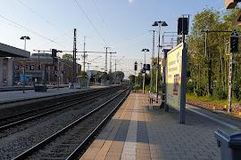 Автобусная станция   Memmingen Memmingen central