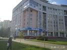 Плеханова, проспект Рокоссовского на фото Минска