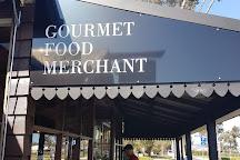 Gourmet Food Merchant, Cowaramup, Australia