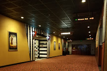 Cinemark Tinseltown USA and XD, Colorado Springs, United States