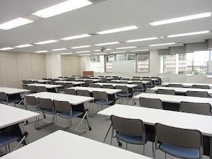 イオンコンパス名古屋駅前会議室