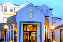 Bundoran Golf Club, Bundoran, Ireland