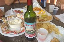 Heineman Winery, Put in Bay, United States