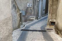 Bottega del Borgo, Stilo, Italy