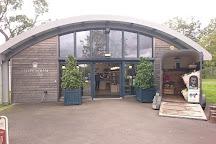 Hopetoun Farm Shop, Broxburn, United Kingdom