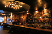 Taverne Midway, Montreal, Canada