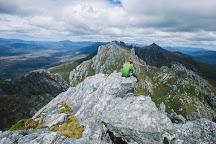 Southwest National Park, Tasmania, Australia