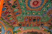 Chandrahasini Devi Temple, Janjgir, India