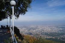 Vitosha Mountain, Sofia, Bulgaria