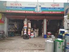 R K Hardware gurgaon