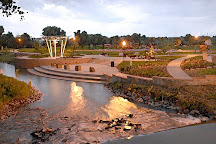 Fairgrounds Park, Loveland, United States