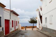 Scuba Activa, Sant Elm, Spain
