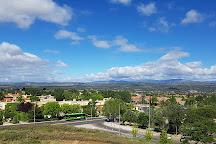 Las Rozas Village, Las Rozas, Spain
