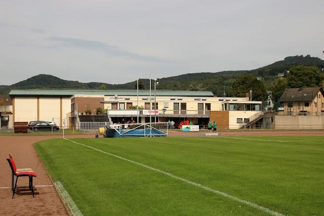 Stadion Bad Honnef