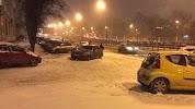 Орматек, улица Малиновского на фото Ростова-на-Дону
