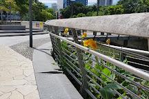 Rochor Canal, Singapore, Singapore