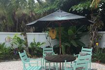 Pyramid House Wine Etc, Placencia, Belize