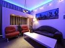 Магазин светодиодной ленты и комплектующих LED66 Екатеринбург, улица Шейнкмана на фото Екатеринбурга