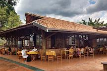 Recanto Das Cachoeiras, Bananal, Brazil
