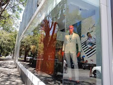 Suitsupply Mexico mexico-city MX