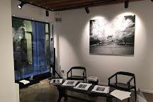 ar33studio, Venice, Italy