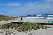 Juno Dunes Natural Area, Juno Beach, United States
