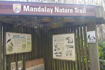 Mandalay National Wildlife Refuge, Houma, United States