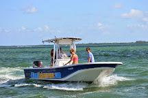 Miami Watersports, Miami, United States