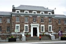 Kerry County Museum, Tralee, Ireland