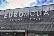 Euromoda, Brescia, Italy