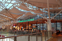Jurong Point, Singapore, Singapore