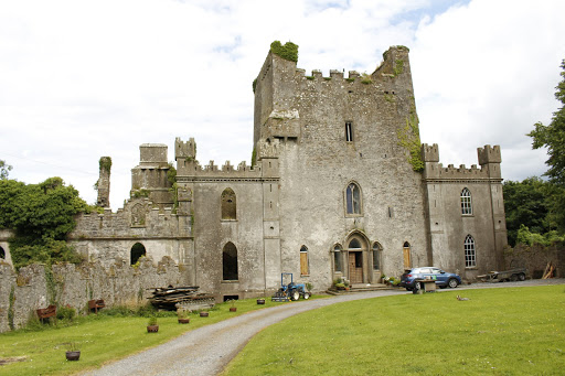 Hotels in Roscrea - Last Minute Hotel Deals Roscrea | Hotwire