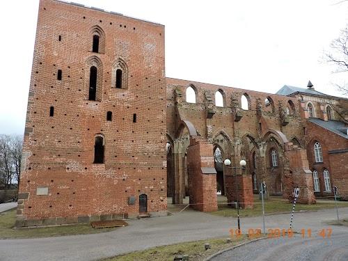 Pauluse kirik