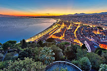 Art and Tours, Nice, France