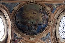 Chiesa Di Santa Francesca Romana, Milan, Italy