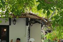 Agios Pandeleimonas, Tilos, Greece