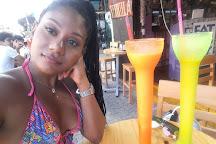 Fat Tuesday, Playa del Carmen, Mexico