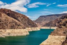 Grand Adventures Tours, Las Vegas, United States