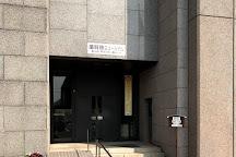 Bizen Pottery Museum, Bizen, Japan