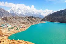 Gokyo Lakes, Sagarmatha National Park, Nepal