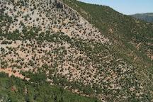 Aygir Dibi Selalesi, Bozkir, Turkey