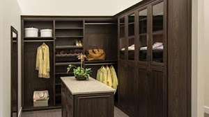 Closet Possible