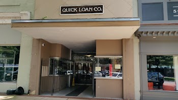 Quick Loan Co Payday Loans Picture