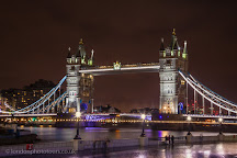 London Photo Tours and Workshops, London, United Kingdom