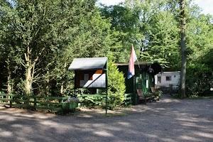 Camping Schoonenberg