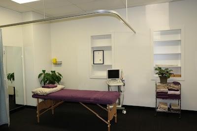 Advanz Health | PHYSIO. PILATES. MASSAGE. SPORTS MEDICINE