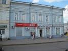 Золотой, Советская улица, дом 3В на фото Сарапула