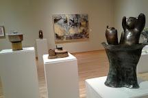 Cedarhurst Center for the Arts, Mount Vernon, United States