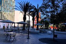 CineArts Santana Row, San Jose, United States