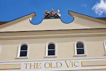 The Old Vic, London, United Kingdom